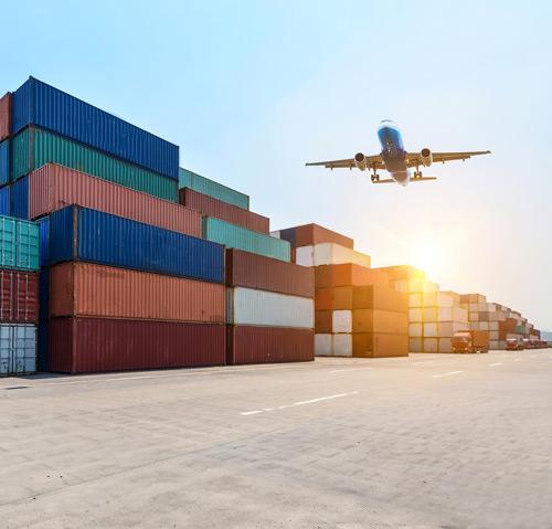 distribution exportation-caprice
