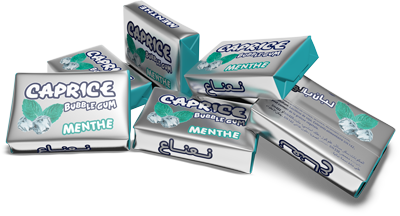 chewing-gum-caprice-menthe-hd5
