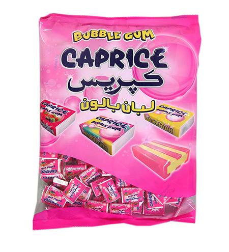 gum-caprice-chewingum-fruits-rouges