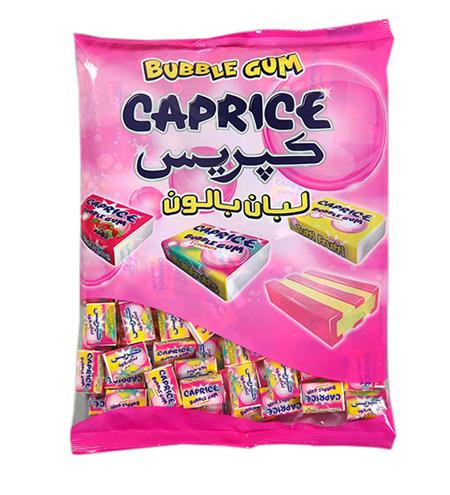 gum-caprice-chewingum-multifruits
