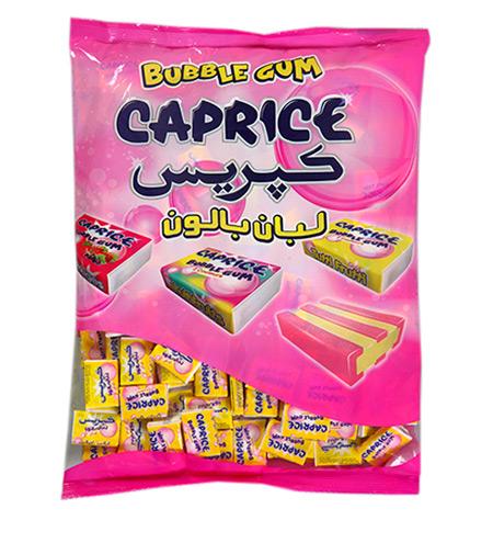 gum-caprice-chewingum-tutti-frutti