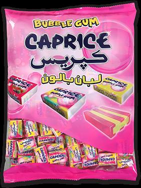 paquet-gum1
