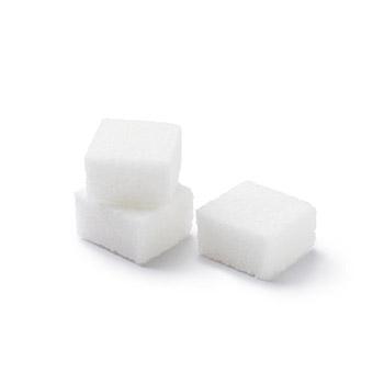 sucre2