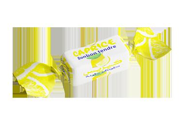 pate-a-macher-citron-caprice