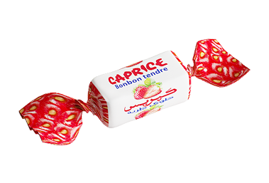 pate-a-macher-fraise-caprice