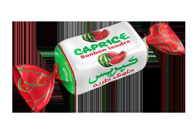 bonbon pasthèque