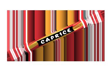 stick caramel cacao